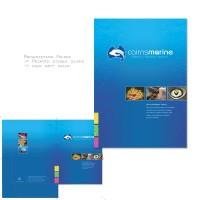 ci-cm-folder800