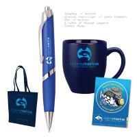 ci-cm-merchandising800