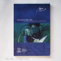 crcreef-annualreport02