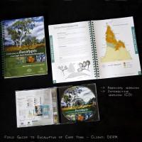 eucalyptus_fieldguide