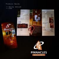 pinnacles-brochure
