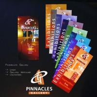 pinnaclesgallery-all