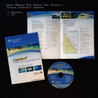 tourismpoeratorshandbook