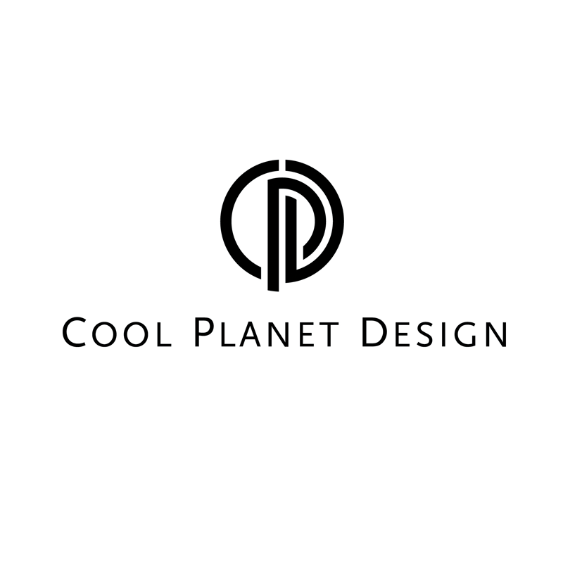 Cool Planet Design goes Carbon Neutral
