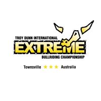 extreme-bullriging-logo