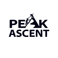 peak-ascent-logo