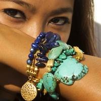 bracelets-header