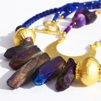 the-midnight-garden-of-lapis-amethyst-necklace2