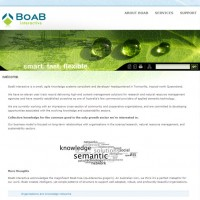 boab800