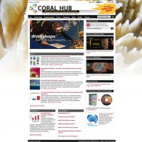 coralhub-website-07-2013