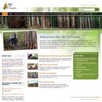 crcforestry800