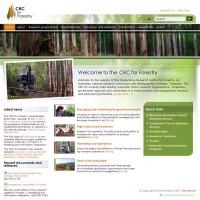 crcforestry800