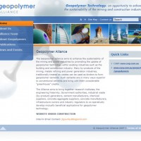geopolymers800