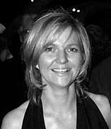 Dr Kirsten Michalek-Wagner