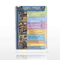 coral-finder-print