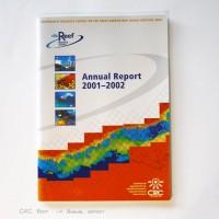 crcreef-annualreport01