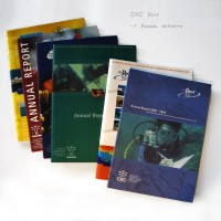 crcreef-annualreports
