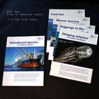 crcreef-brochures
