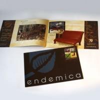 endemica800