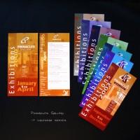 pinnacles-calendars