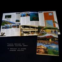 tel-tourismbrochures