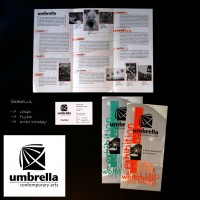 umbrellabrochure