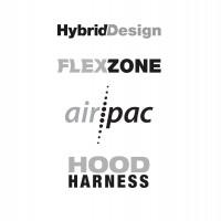 UF Pro Innovations logos