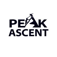 peak-ascent-logo
