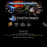 coralseaimagery800