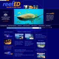 reefed_whaleshark-800