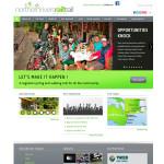 Northern Rivers Rail Trail homepage